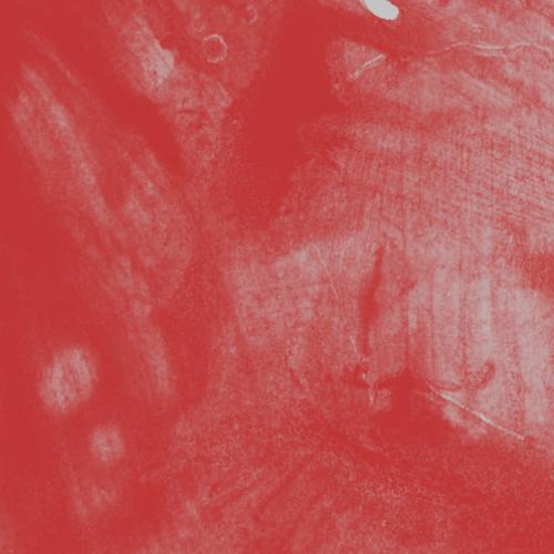alizarin-crimson