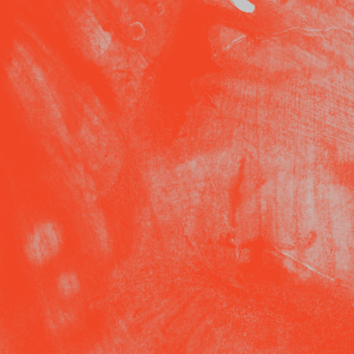 cadmium_red_light_hue