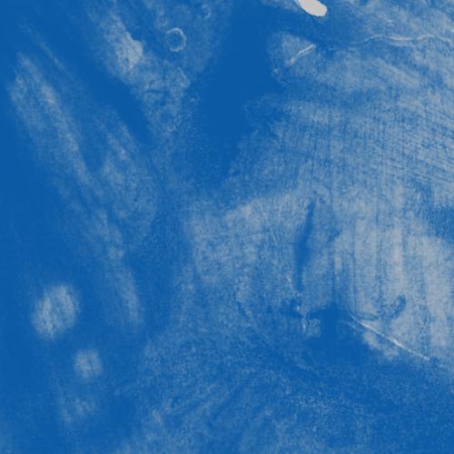 cobalt-blue-hue