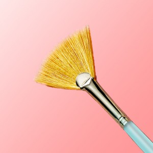 fan_bristle_brushes