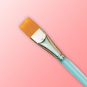 flat_brushes