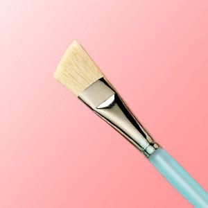 foliage_angular_brushes