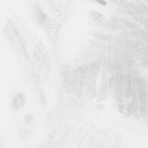 opaque_white