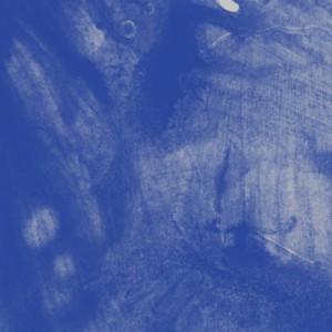 ultramarine-blue
