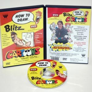 BB-DVD121