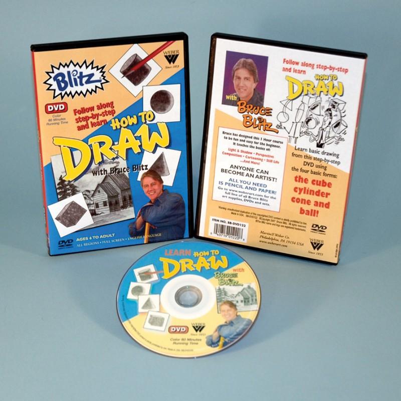 BB-DVD122
