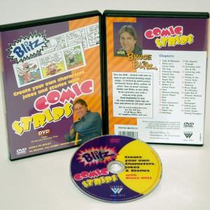 BB-DVD123