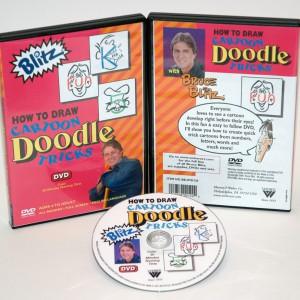 BB-DVD124