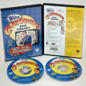 BB-DVD812