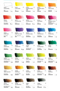 MWC1534_colorchart
