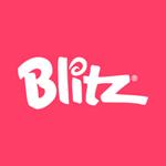 blitz_logo150