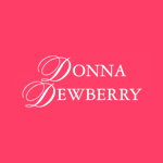 dewberry_logo150