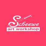 scheewe_logo150