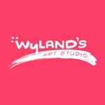 wyland_logo150