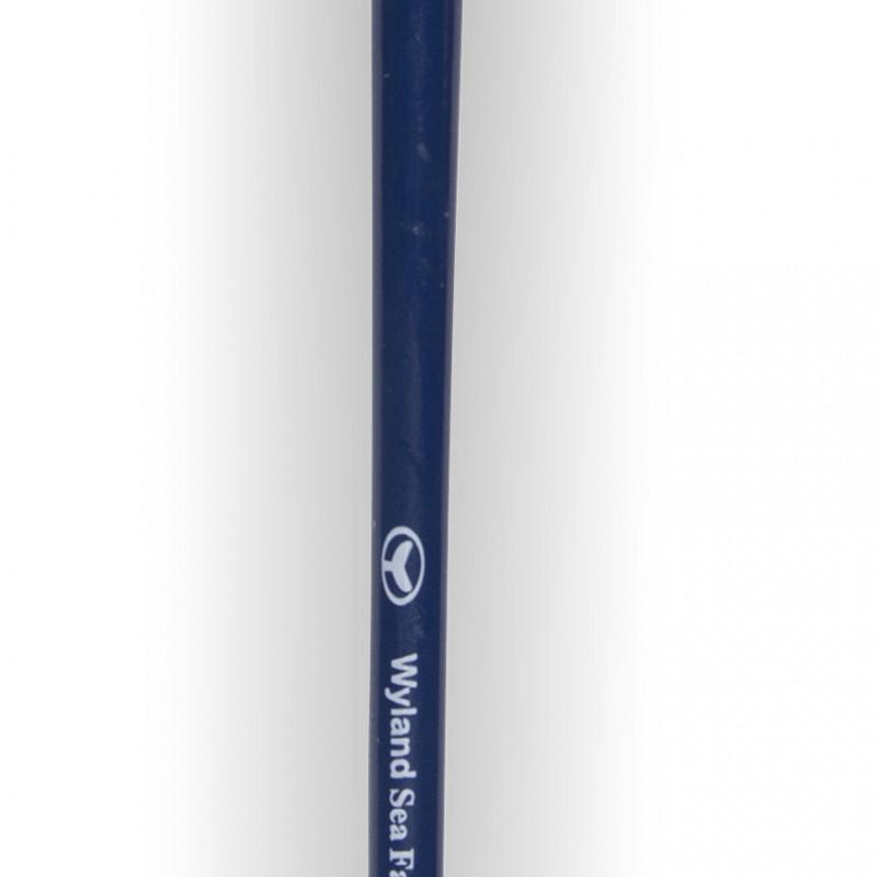 wymar-3235-6